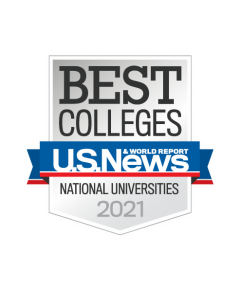 US News National Universities